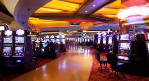 Casinoslot Kayıt
