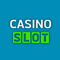 CasinoSlot 60 Giriş, CasinoSlot60