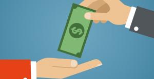 Casinoslot Cepbank ile Para Yatırma