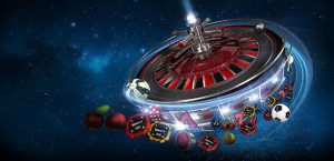 Casinoslot Güvenilir Mi