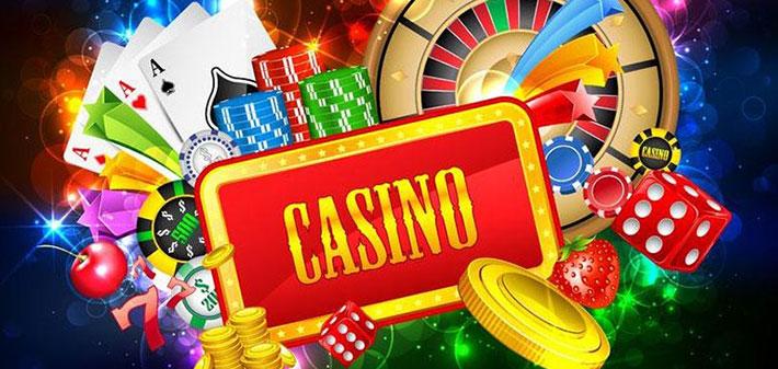 CasinoSlot Nasıl Üye Olunur?