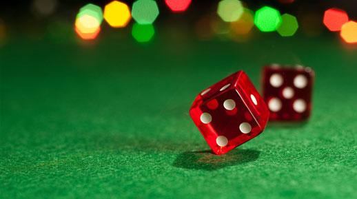 CasinoSlot Canlı Bahis Vergisi adi ile Bahis Dolandırıcılığı