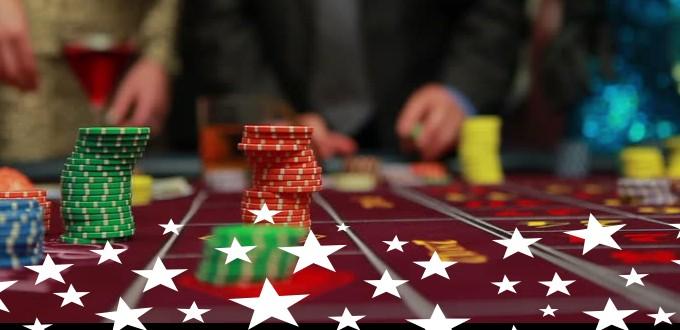 CasinoSlot Iddaa Canli Oranlari