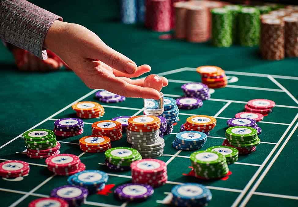 CasinoSlot172 Giriş