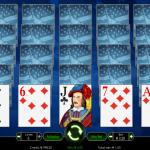 Casinoslot104Güncel Giriş Adresi