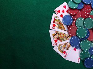 CasinoSlot106 giris