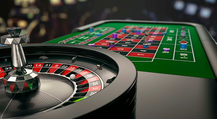 Casinoslot Banko Kuponlar