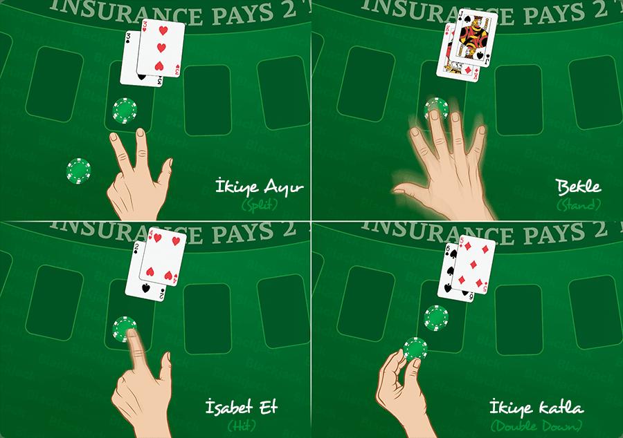 casinoslot153 giriş