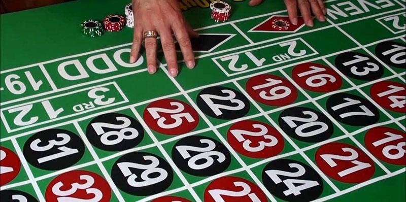 CasinoSlot En İyi Casino Siteleri