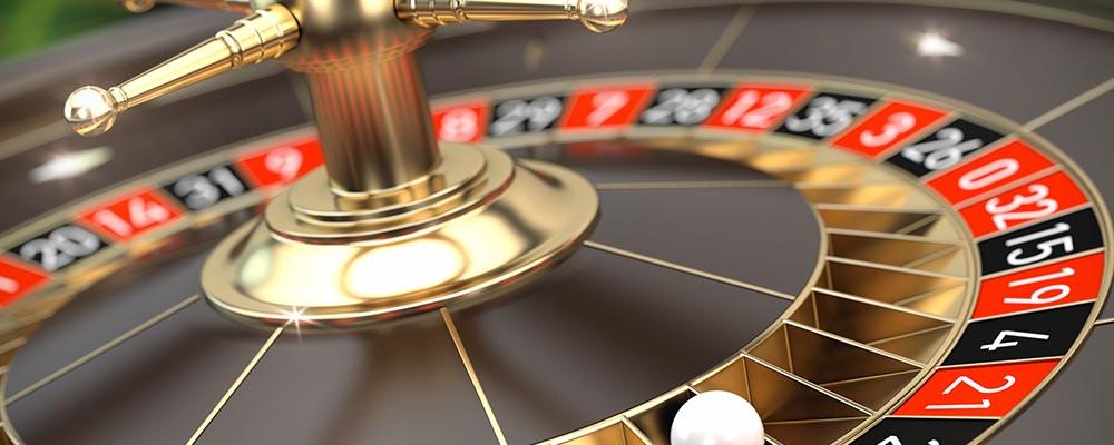 Casinoslot Yorum Analiz