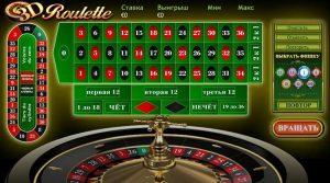 Casinoslot161Giriş