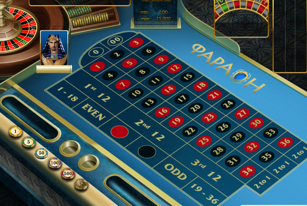 casinoslot152 giriş