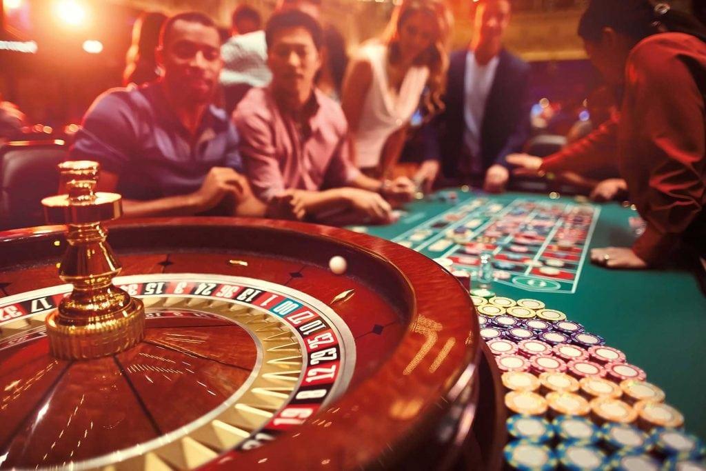 Casinoslot146Giriş
