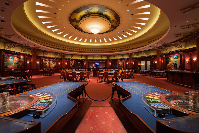 casinoslot154 giriş