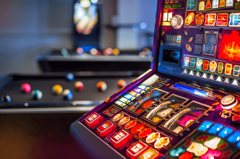 Casinoslot162Giriş