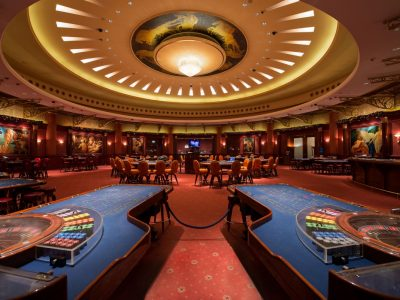 CasinoSlot Online Blackjack Nasil Oynanır?