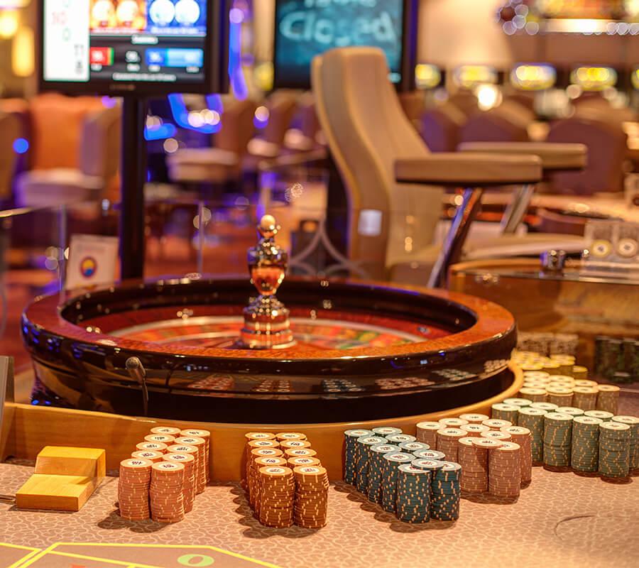 Casinoslot Blackjack Nasıl Oynanır?