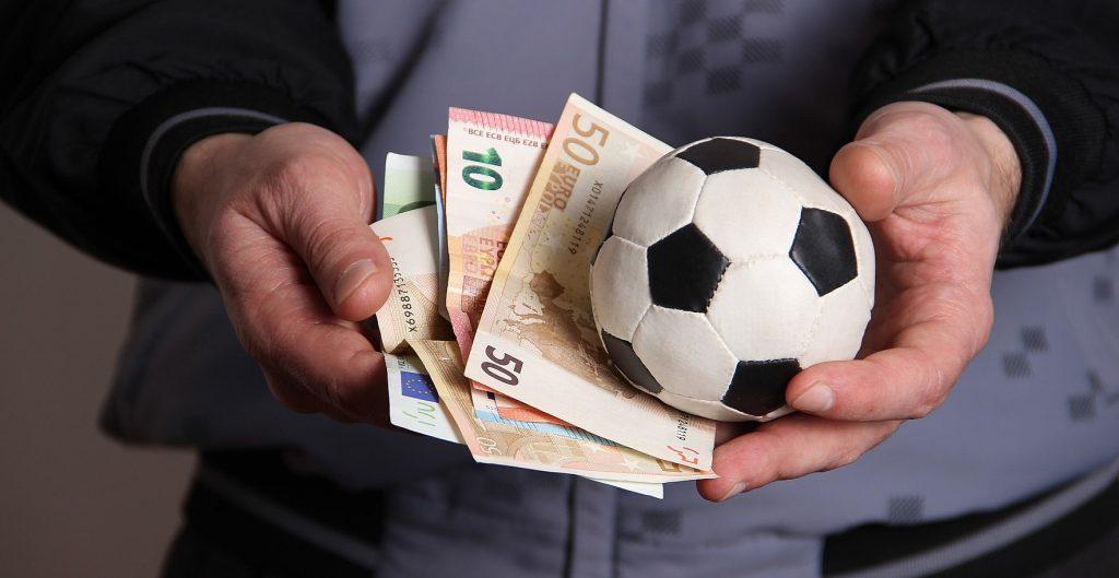 CasinoSlot Kolay Para Yatırma Seçenekleri