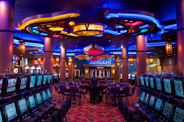 CasinoSlot Hangi Bahis Sitelerin de Para Yatirma ve Para Çekme Islemleri Güvenilirdir?