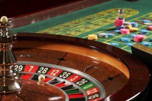 CasinoSlot164Giriş