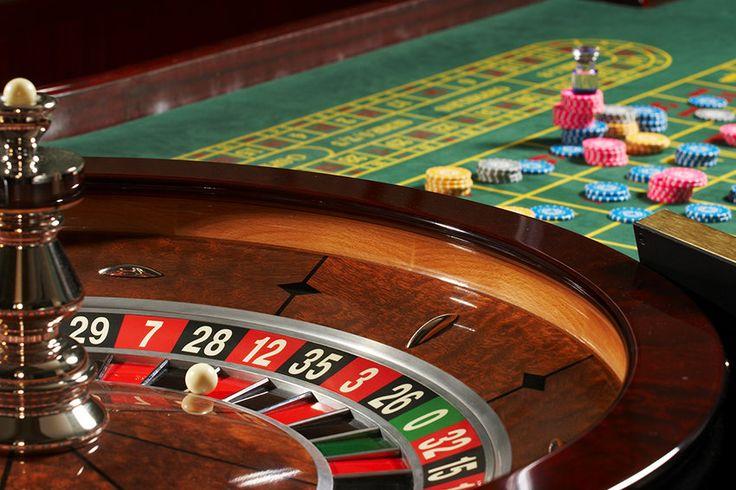 Casinoslot Parlay Sistemi Nedir