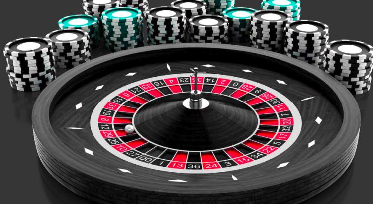 CasinoSlot Hangi Bahis Sitelerin de Para Yatırma ve Para Çekme İşlemleri Güvenilirdir?