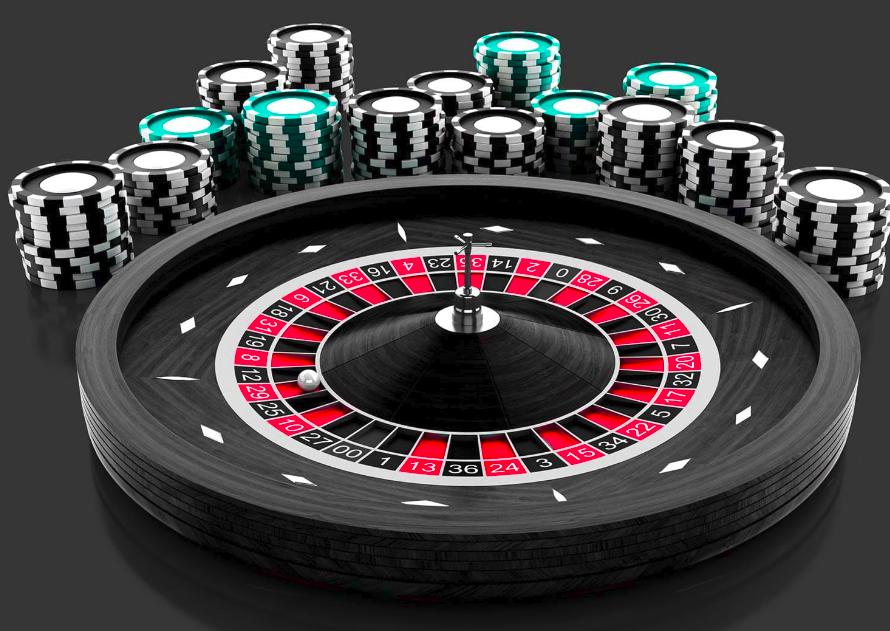 Casinoslot143 Giriş