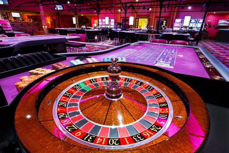 CasinoSlot Blackjack Stratejileri