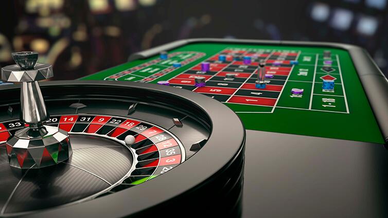 Casinoslot166Giriş