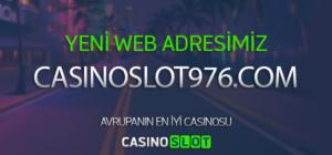 Casinoslot976 Giriş